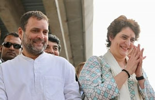 rahul-priyanka-attack-government-on-unemployement