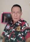 LMP Lampung Tanggapi Sikap Arogansi Walikota Bandarlampung
