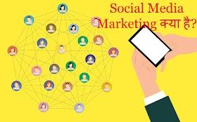 Social Marketing करने का सही तरीका क्या है?-Kotllya.com
