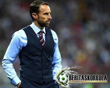 Gelandang Serang Yang Seharusnya Dibawa Gareth Southgate Ke EURO 2020