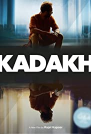 Kadakh (2020) Full Movie Download mp4moviez Hindi