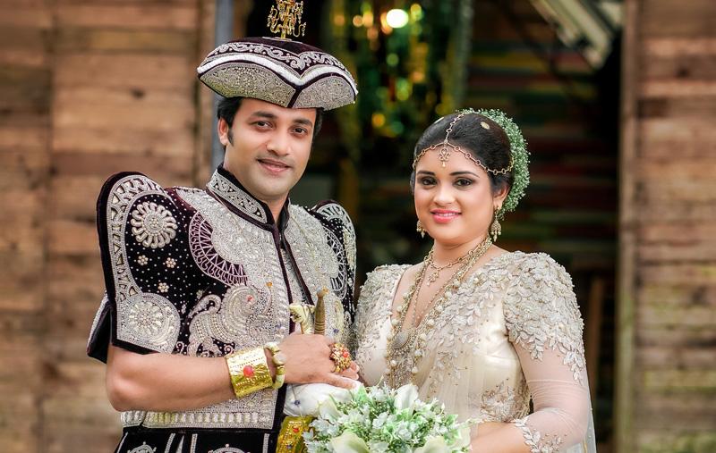 vishwa wedding aniversery