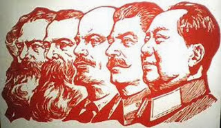 Long live May Day – international struggle's day of world proletariat! 1