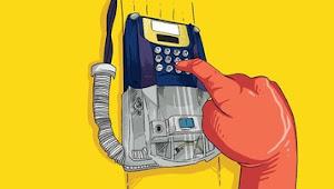 Bagaimana Cara Tapat Token listrik PLN Gratis?