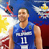 ICYMI: Back in 2014 Javale McGee said that he want's to play for the Gilas Pilipinas