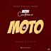Exclusive Audio | Moni Centrozone - La Moto | Download