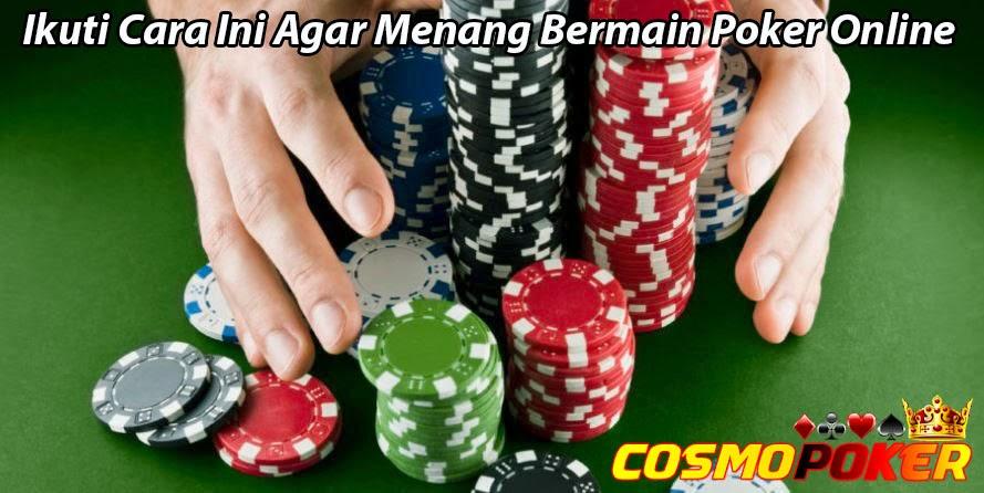 Wining Poker Informasi Terbaru Situs Judi Online: Ikuti ...
