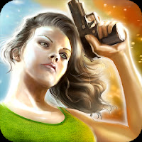 Grand Shooter: 3D Gun Game v1.2 Mod Free Download