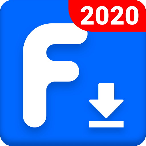 برنامج تحميل فيديوهات من الفيس بوك للكمبيوتر