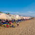 BAGA BEACH- A HEAVEN OF GOA