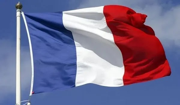 Campaign to boycott French products on social media