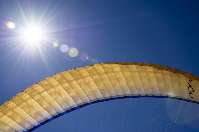 8 formas de financiar tu viaje de verano