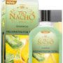 Tio Nacho lança linha Reconstrutor Total com Aloe Vera puro 100% orgânico em sua fórmula