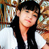 Liberan a idol Airi Taniguchi: Cargos de marihuana son retirados