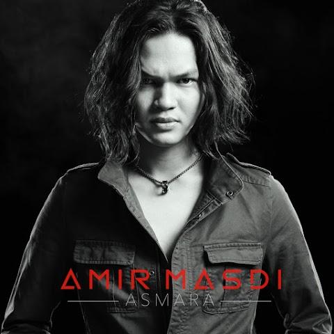 Amir Masdi - Asmara MP3