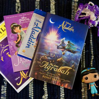 #picturingdisney #Aladdin #FarfromAgrabah #AWholenewworld