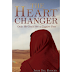 The Heart Changer Blog Tour