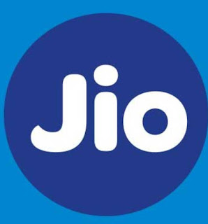 JIO good news for the new year