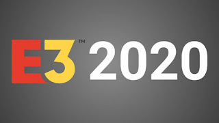 É Oficial:E3 2020 cancelada devido ao coronavírus, é evento poderá será online