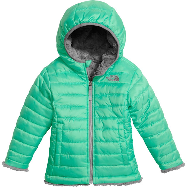 Best Toddler Girl Warm Winter Jackets On Sale - Reviews