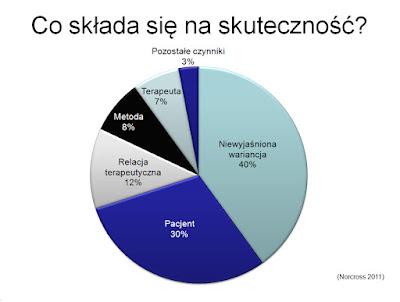 Czynniki skuteczności psychoterapii, Norcross 2011