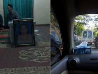 Setelah Disekap 20 Hari di Malaysia, TKI Asal Ponorogo Meninggal Dunia