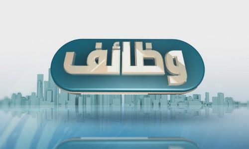 وظائف خالية: اعلان وظائف اليوم السبت 13-2-2016 بجميع الجرائد المصرية الحكومية الوسيط