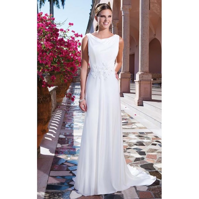 The 9 Best 2019 New Arrival Wedding Dresses Nz Online Shop