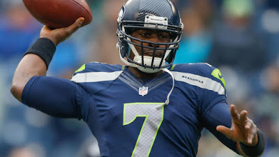 Tarvaris jackson car accident news