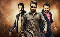 Jai Lava Kusa Budget & Box Office Collection