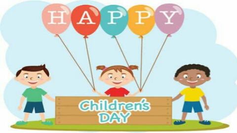 30+ Childrens Day Quotes In Hindi