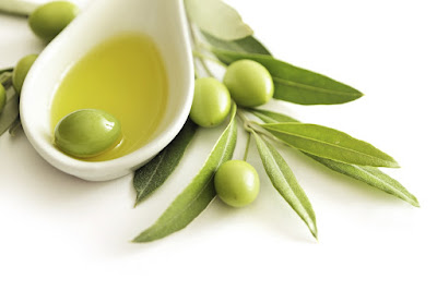 Amazing Benefits Of Olive Leaves, Prevention Of Strokes, Hypertension, Diabetes And Alzheimer