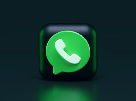 Get Government Jobs Updates On WhatsApp