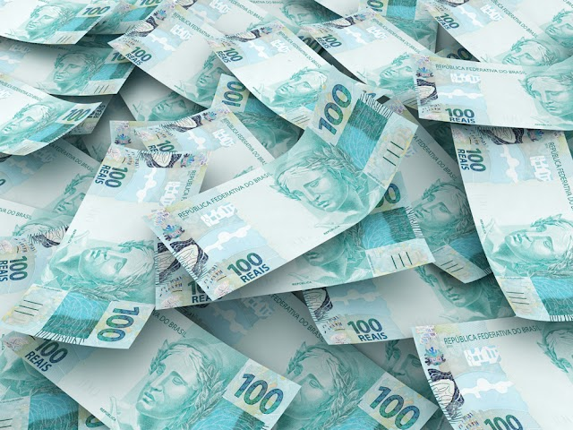Generoso: após ser reeleito, prefeito aumenta próprio salário para mais de R$ 15 mil