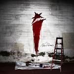 I See Stars - New Demons Cover