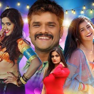 Bhojpuri-movie-download