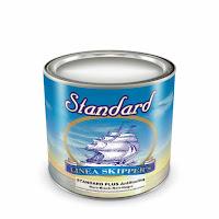 STANDARD PLUS – Patente autopulimentable