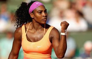 Serena Williams, foetal personhood, Abortion, News, Grand slam, Sports, Nile,