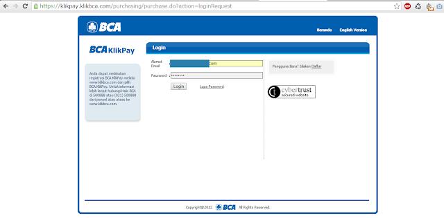 tagihan4 - Mau Transaksi Online Aman Tanpa Repot? Paybill Indonesia Bisa Mewujudkannya
