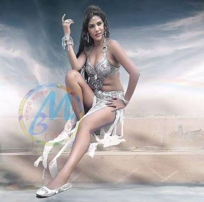 seema singh hot photos