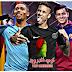 تحميل اسطورة كرة القدم فيفا 14 مود فيفا 18 || 14 FIFA Mod 18 FIFA بالاطقم الجديدة واخر الانتقالات الشتوية (ميديا فاير || ميجا)
