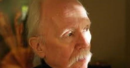 Rock Music Space  John Carpenter  regista e compositore 9e68baa6248a