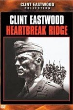 Watch Heartbreak Ridge (1986) Megavideo Movie Online