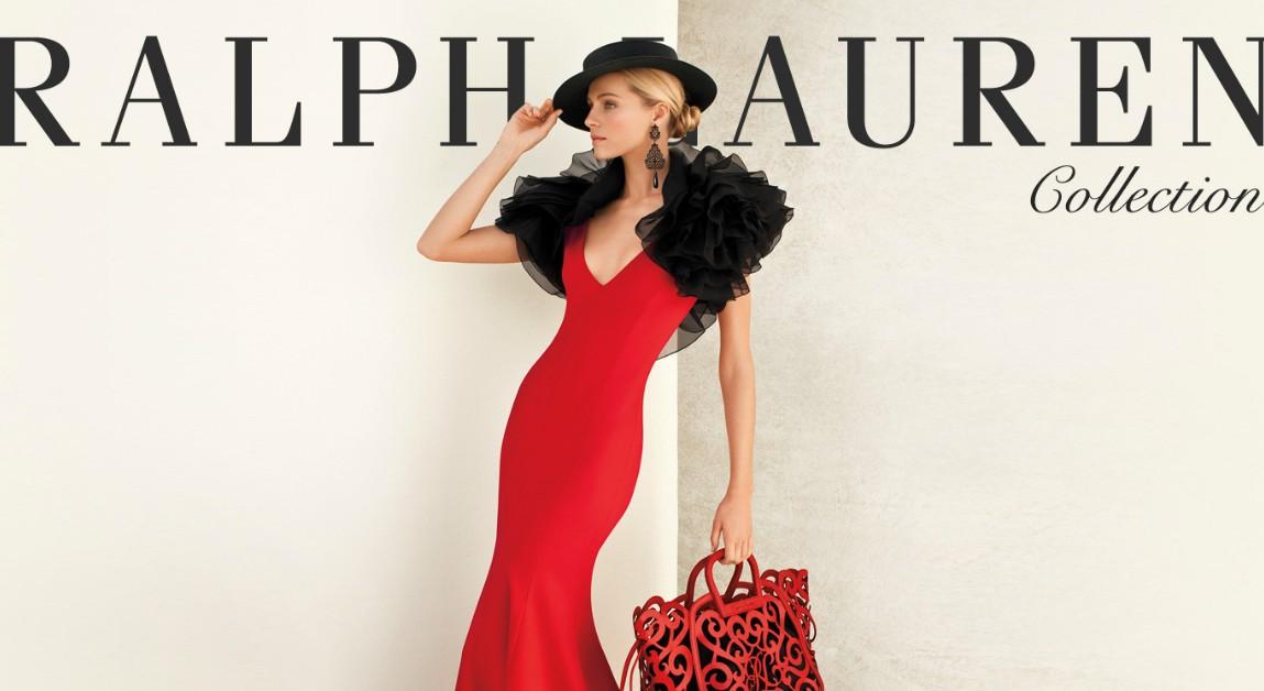 1e1ca92876ce3 Amerika'nın önde gelen moda markalarında biri olan Ralph Lauren 2014 abiye  modellerini web sitesinde satışa sunuyor. Narin hatlara sahip abiye  modelleri, ...
