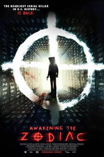Download Awakening The Zodiac (2017) Subtitle Indonesia