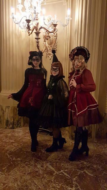 lolita fashion austria vitae essentia auris lothol