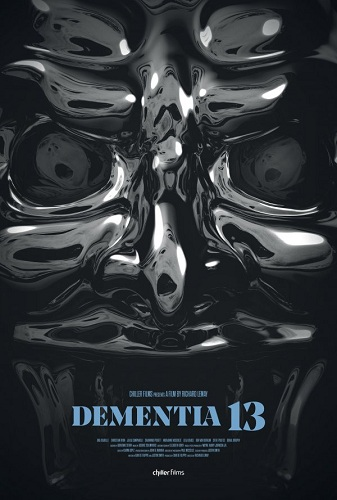 Film Dementia 13 2017