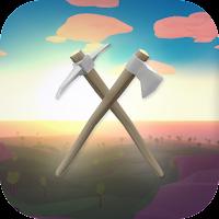 Age Of Stone: Survival Mod Apk