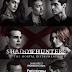 Új Shadowhunters poszter és promókép