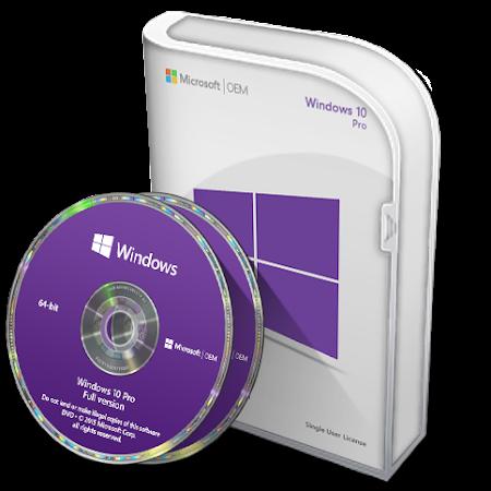 Microsoft%2BWindows%2B10%2BPro%2B-%2BFull%2BOEM%2BEnglish%2BBox%252B2xDisc.png